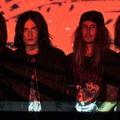 Drag Me Out - Új zenekart indított az ex-Asking Alexandriás Denis Stoff