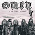 Omen - Új videóklip debütált a készülő Halálfogytiglan album címadó dalához