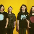 Adj egy ötöst! - A hét 5 új rock/metal dala 2021/Vol.8