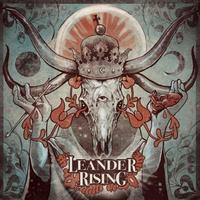 Leander Rising néven folytatja a Leander