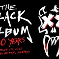 A sógoréknál felvett Fekete Lemezes koncert a Metallica Mondays új részében