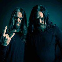 Circle Of Morbidity - Tizenöt év után új dallal jelentkezett a Cadaver