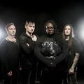 Adj egy ötöst! - A hét 5 új rock/metal dala 2021/Vol6.
