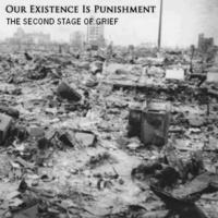 Megjelent az Our Existence Is Punishment második albuma