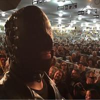 Meglepetés-koncertet adott San Franciscoban a Faith No More