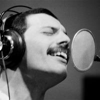 Most kipróbálhatod, tudsz-e úgy énekelni, mint Freddie Mercury