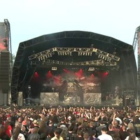 Fotelrocker: Nézzél rengeteg koncertet a Bloodstock Festivalról!