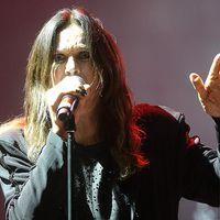 Nézegessen koncertfotókat, ha már Budapestre jön a Black Sabbath