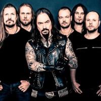 Amorphis: saját turnén tér vissza a finn zenekar