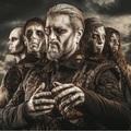 Elkészült a Powerwolf következő albuma, Budapesten is bemutatják majd az anyagot!