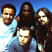 Sepultura: készül az új album