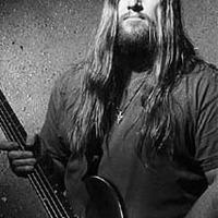 Scott Reeder segíti ki a Kyuss Lives!-t