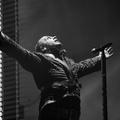 Nem koronavírusos a Rammstein énekese