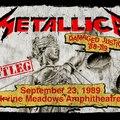 Justice-turnés felvétellel folytatja a sort a Metallica!