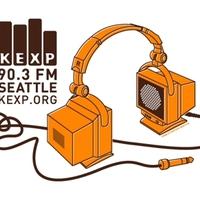 Tízmillió dollárt hagyott egy seattle-i rádióra egy egykori hallgatója