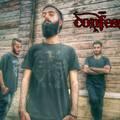 Halálbüntetés várhat egy iráni metalzenekar tagjaira