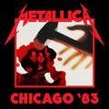 Hőskori bulival jött az új Metallica Mondays