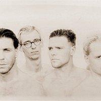 Rammstein – Album októberben, klip és az első  single a Pussy