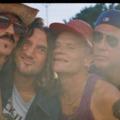 Világ körüli turnéra indul 2022-ben a Red Hot Chili Peppers
