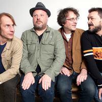 Digitális szemét - ősszel jön az új Mudhoney album, itt az első dal róla