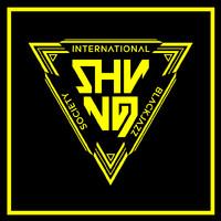 Shining – International Blackjazz Society (2015)
