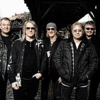 Öt dal, ami reméljük, fel fog csendülni a budapesti Deep Purple koncerten