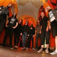 Kezdd a napot szelíd mesterekkel! - Új Crippled Black Phoenix dal