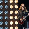 Duff McKagan is szerepel Jerry Cantrell készülő videójában