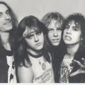 Ezek lennének az elmúlt ötven év legjobb rock- és metallemezei?