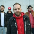 Új énekes Lukács Peta zenekarában
