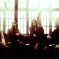 Stranger Tonight - Új Uncle Acid & The Deadbeats-dal!