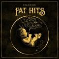 Starified - Fat Hits (2021)