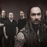 Az Amorphis is stúdiózik hamarosan