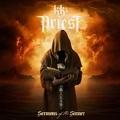 KK's Priest: Sermons of the Sinner (EX1 Records, 2021)