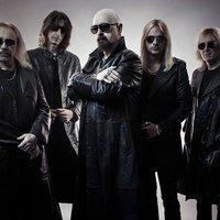 Ismét Budapestre jön a Judas Priest!