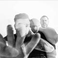 Adj egy ötöst! - A hét 5 új rock/metal dala 2020/Vol.38