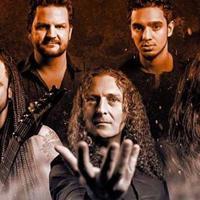 War Horns - Új dal az Angrától