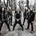 Joey Jordison teljesen felépült és erősebb, mint valaha!