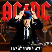 Hallgass AC/DC koncertet!