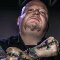 Elhunyt a Machine Head alapító dobosa, Tony Costanza