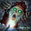 High On Fire - Electric Messiah (eOne Music, 2018)