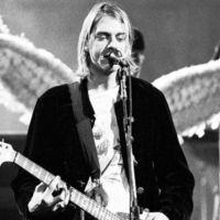 Nirvana-kincsek landoltak a Youtube-on
