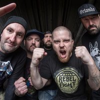 Itt a Hatebreed új dala, a When The Blade Drops!