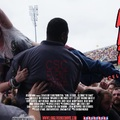 Long Live Rock…Celebrate The Chaos - Dokumentumfilm készült a rockzene kaotikus világáról