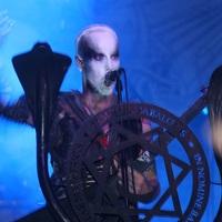 Fotelrocker: Nézz Behemoth koncertet a Hellfestről!