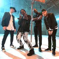 Good Goodbye - Itt egy rap-dal a Linkin Parktól