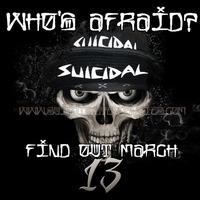 Most már tényleg lesz új Suicidal Tendencies lemez!