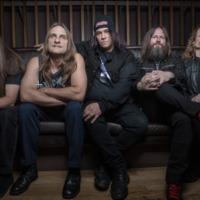 Salt The Wound - Itt egy új Exodus-dal a Metallica gitárosának vendégszereplésével