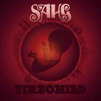 Októberben új Sahg-lemez, most új dal