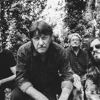 Woodstock legendás zenekara az Open Road Festen